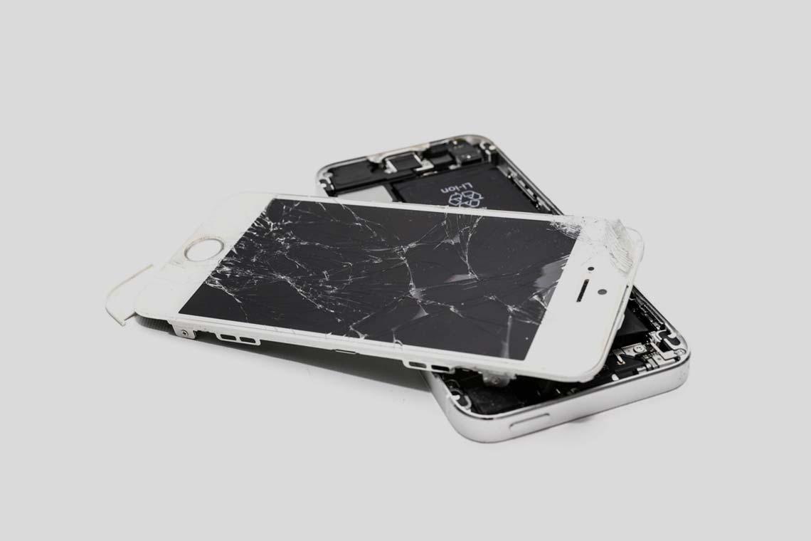 iphone 7screen service near me