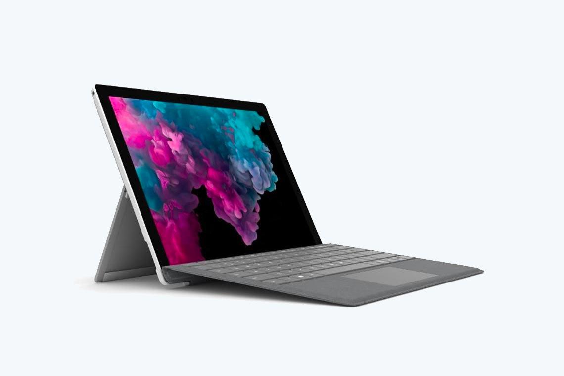 Microsoft-Surface-Pro-Repair-Services-Dubai2
