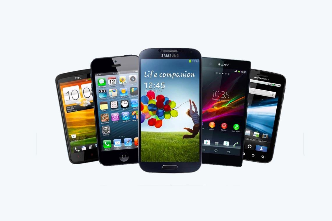 best mobile phone service centre in calicut