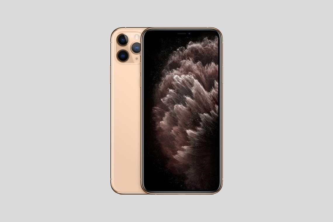 iphone repair in calicut